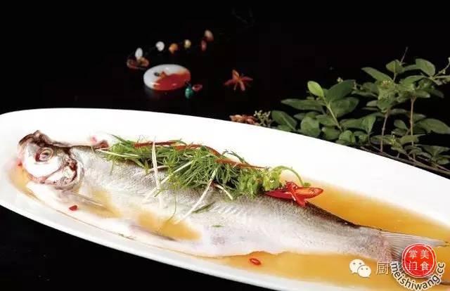 兴凯湖大白鱼