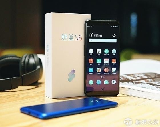 性价比手机买什么,高性能千元机力荐_新浪众测