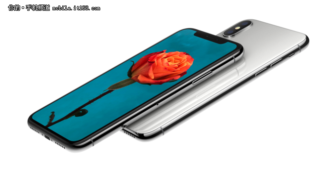 苹果iPhone 5G基带未来有望采用联发科方案