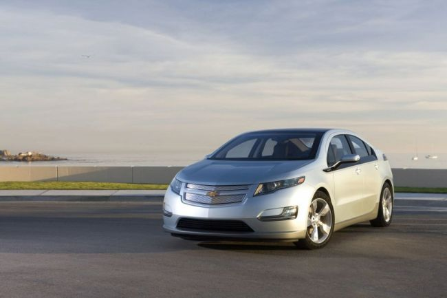 通用开发快速充电系统 充电时间或将接近燃油车加油时间