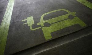 对抗亚洲企业 德国瓦尔塔加速实现电动车电池大规模量产