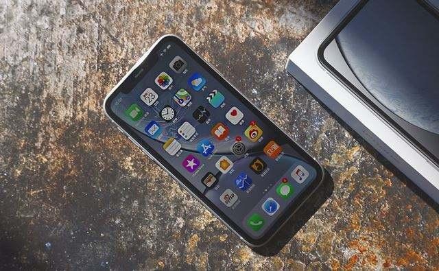 为了iPhone XR的销量,苹果竟然这样降价打折!