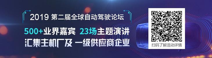 韩国成为全球首个实现5G商用服务国家