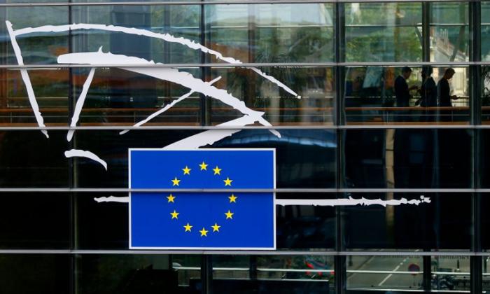 巴黎等城市反对修改排放法规 欧盟法院表示支持
