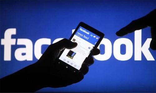 """三星手机上的Facebook应用无法彻底删除 只能""""禁用""""?"""