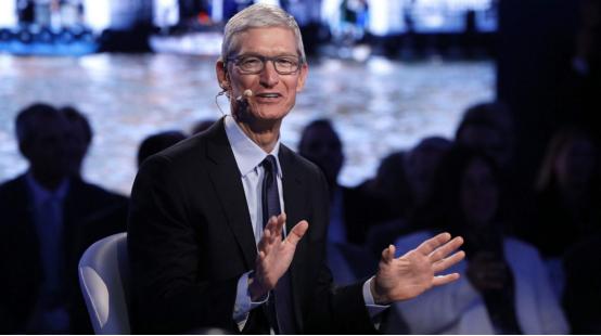 降价力度小、没诚意,苹果手机中国市场难翻身