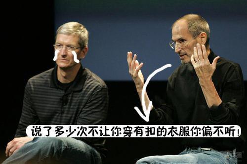 折旧换新非终章:全系列iPhone渠道价格下调,最高降幅达450元