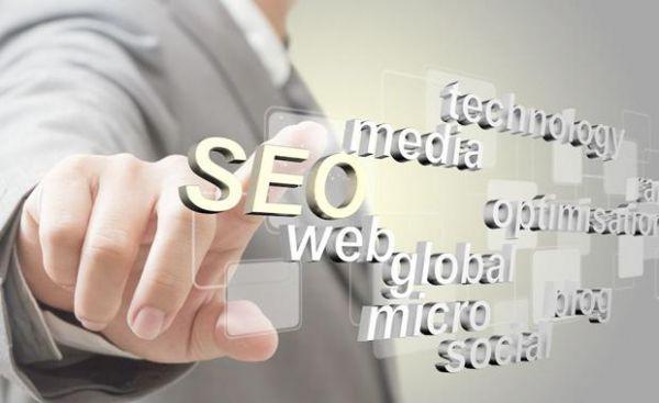 【关键词优化排名】提高网站点击率的方法
