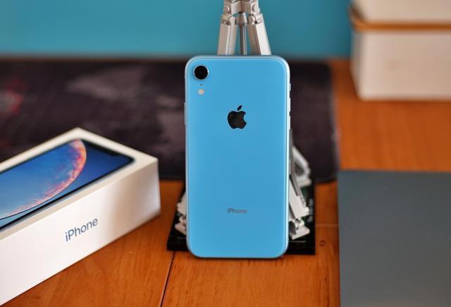iPhone降价还会高达20%?网友直呼:买早了!