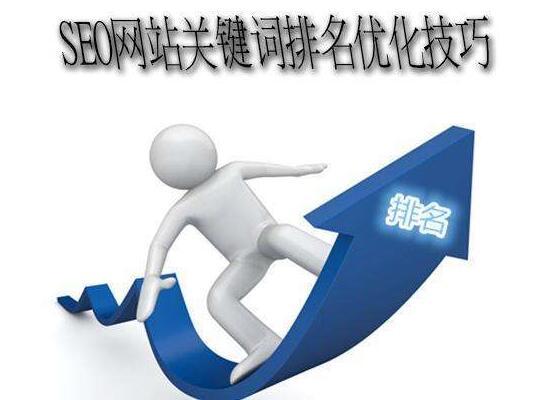 【网站推广】网站推广如何通过站内优化提升排