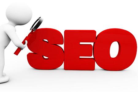 【SEO推行】做网站优化的所有流程