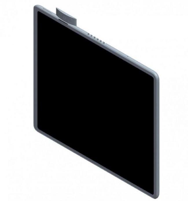 折叠形态搭配升降式摄像镜头 OPPO黑科技再现满满科技感