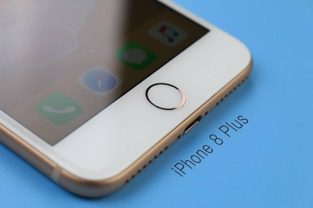 苹果低调发布iOS 12.3.2,背后原因一看就懂!