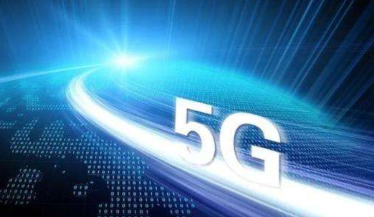 三星5G有多强?不夸张地说:研发十载但领先绝不止十年