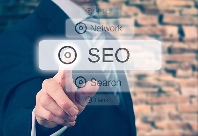 【珠海网站排名】如何加强网站优化力度