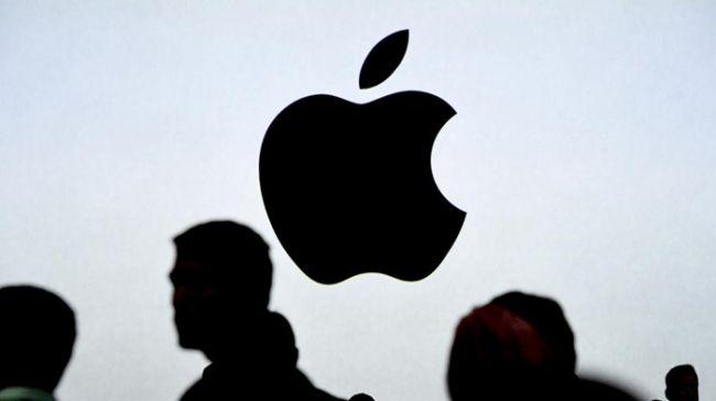 2019款iPhone將于9月10日發布:價格或將保持不變