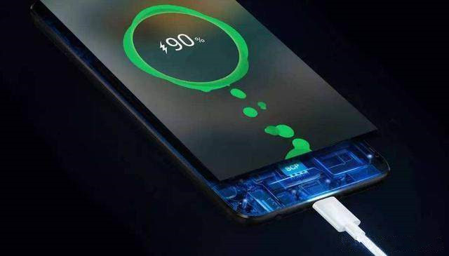 三星將在2021年前推出石墨烯電池手機