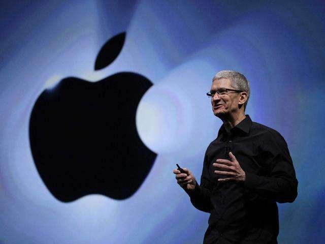 国产手机再次碾压苹果创新,库克努力迎合,网友纷纷拍手叫好!