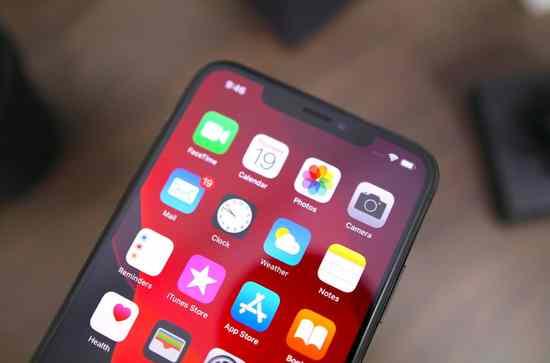 iOS 13系統bug不斷,蘋果這是要鬧哪樣?