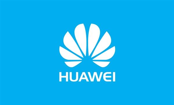 華為暢享10入網:挖孔屏+4800萬雙攝
