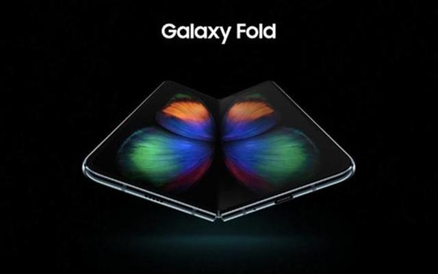 三星Galaxy Fold屏幕维修费用出炉:iPhone 11 Pro Max甘拜下风