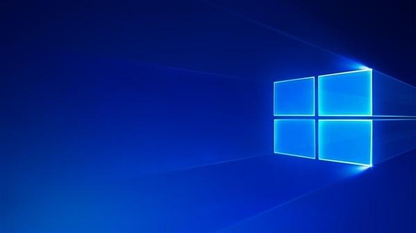 Windows:微软最赚钱的手段之一!