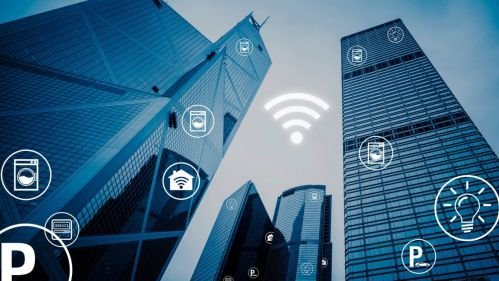 5G加速萬物互聯 高通專家:系統級方案便于將5G遷移到各種終端