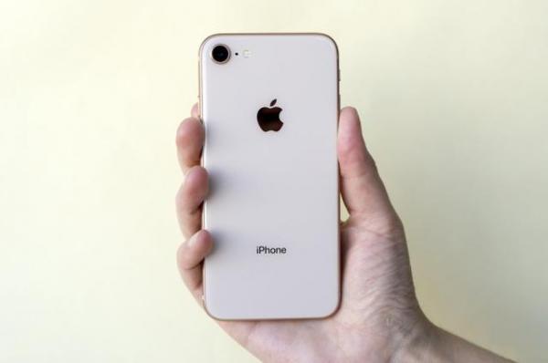 蘋果iPhone 7面臨清倉:3億用戶作何感想?