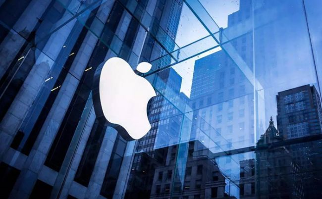 蘋果iOS現重大BUG 將影響時間日期與GPS功能