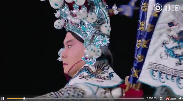 """""""榮耀影業""""再發神廣告 網友直呼穩的一X"""