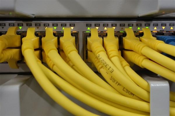 最大IPv6網絡中國造:沒想到如此普及