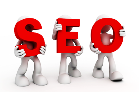 【SEO關鍵詞推廣】網站圖片優化的基本步驟