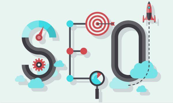 【網站關鍵詞排名】加強網站優化力度的方法