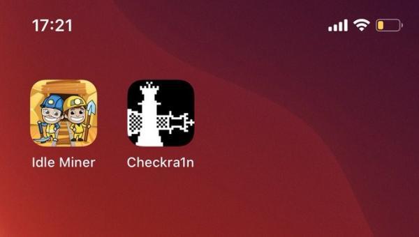 iOS 13越獄工具終于等到:愛折騰的果粉有驚喜!
