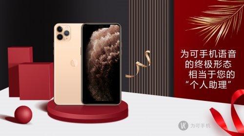 赌牛牛三公官网app下载手机版安全