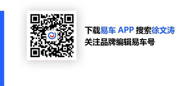 东泰网上娱乐手机版信誉