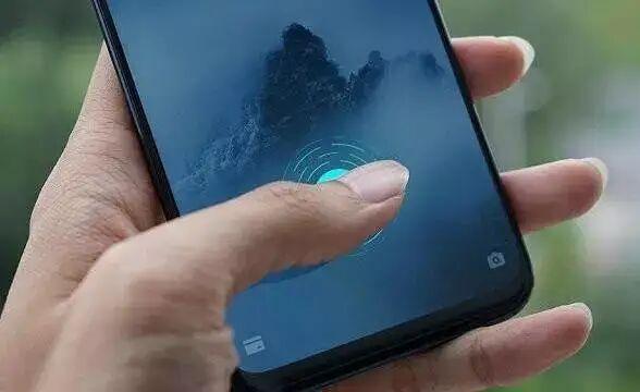外媒:三星或將放棄高通超聲波指紋方案