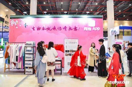 穿过人山人海,直击2019 CGF中国游戏节火爆现场