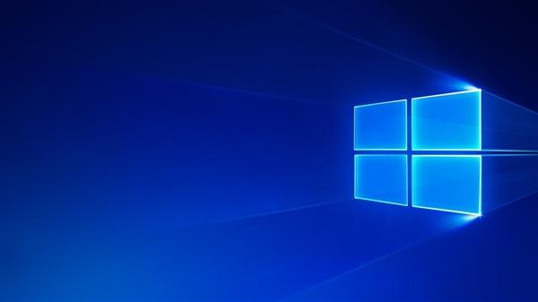 Win10突然重新免费:微软套路满满