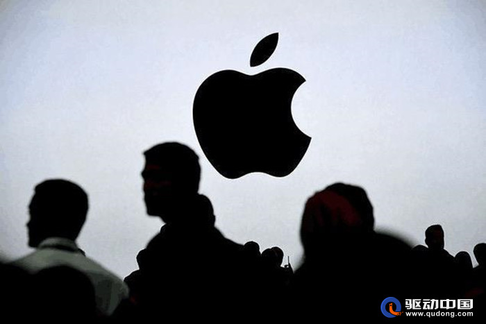 傳JDI將出售手機面板業務:目標買家為夏普或蘋果