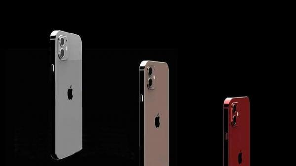 """iPhone 12摒棄""""擠牙膏""""升級:外觀配置前所未有!"""