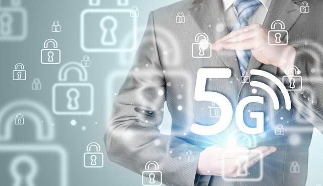 2020年5G手機將全面爆發,6月份或成為4G和5G銷量的交匯