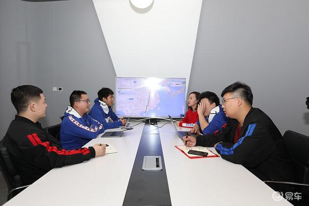 纵贯中国南北! 3000公里纯电自驾超级攻略