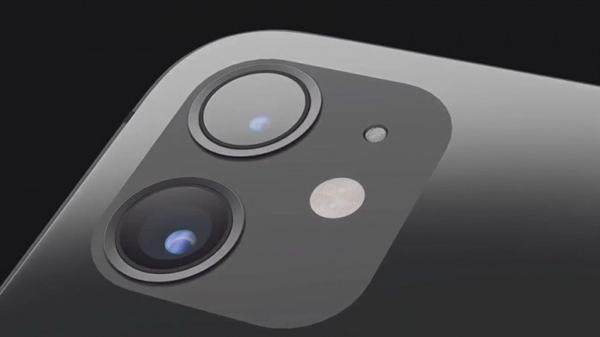苹果中国宣布大消息:用户直呼良心了!