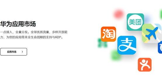 HTC為何不放棄手機?看OPPO和谷歌近段時間的動作就明白了