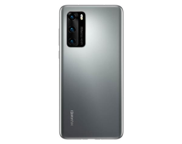 华为P40 Pro手机确认90Hz屏、徕卡5摄