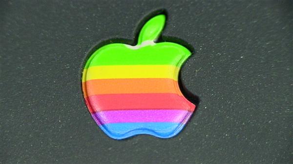 iPhone 12要量产?业内人士一番话真相了