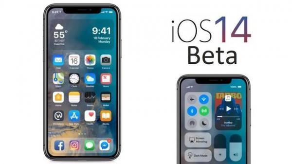 iOS 14新細節曝光:讓你的iPhone密碼更安全!