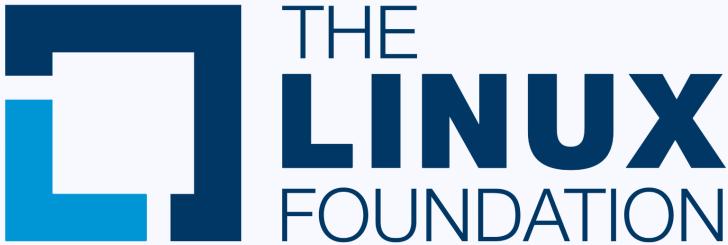 Linux 基金会扩大奖学金计划,为个人提供高级开源培训