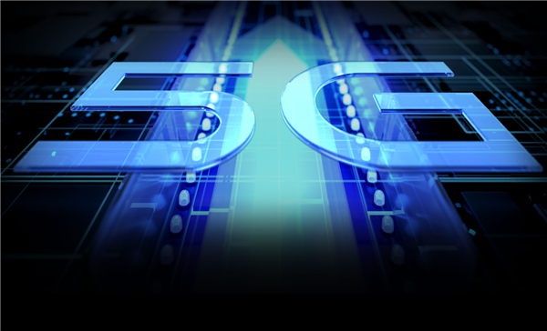 華為、中興宣布5G消息6月商用:可發視頻